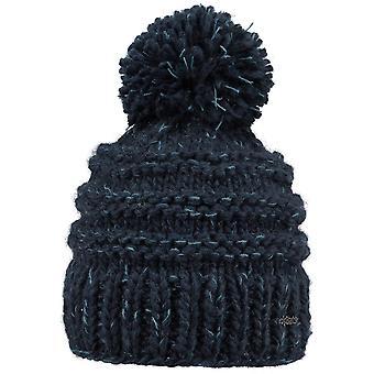 Barts Jasmin Bobble il cappello