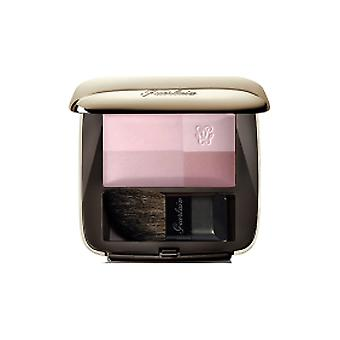 Guerlain, Blush 4 Eclats Sculpting Blush 9g