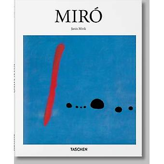 Mirao by Janis Mink - 9783836529235 Book