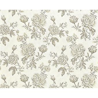 Non-woven wallpaper EDEM 687-91