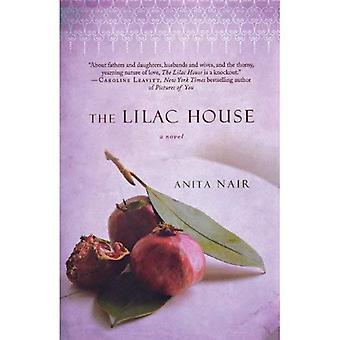 Das lila Haus