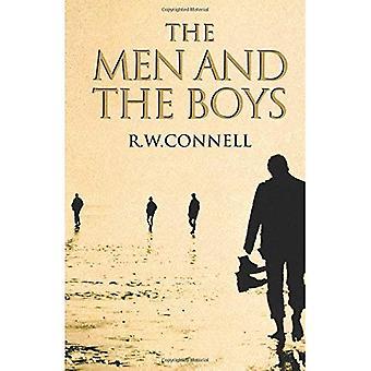De mannen en jongens