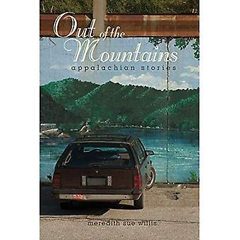 Fora das montanhas: histórias dos Apalaches