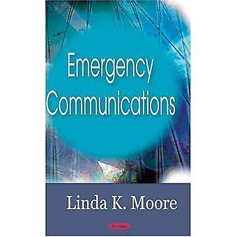 Kommunikation im Notfall