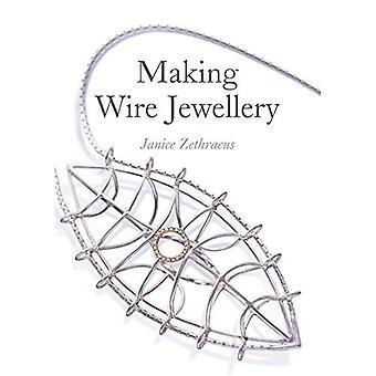 Co Biżuteria Wire