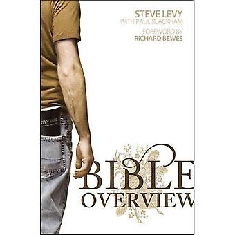 Bible Overview