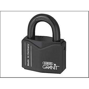 37 / 55MM GRANIT PLUS PADLOCK kardade