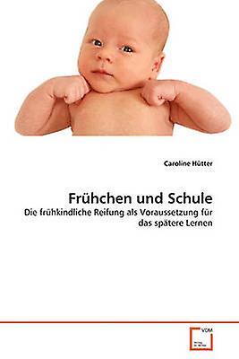 Frhchen und Schule by Htter & voitureoline