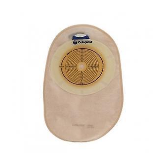Kolostomie Sensura 1Pc MIDI-15002 30X30Mm