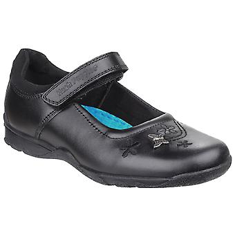 Hush Puppies Womens Clare Back To School Shoe