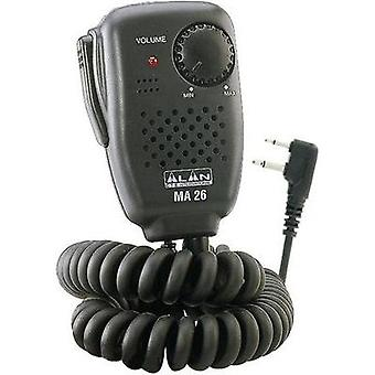 Midland Speakerphone C515.01