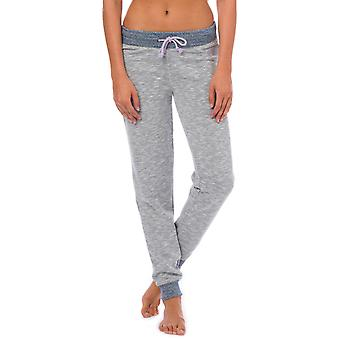 Grizzly Sweat Pants