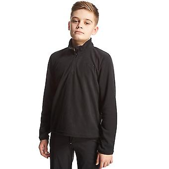 Peter Storm Kids' Coniston Half Zip Fleece