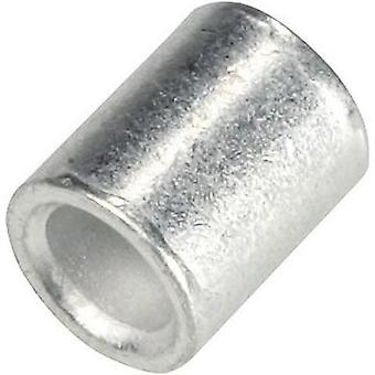 Parallel connector 0.5 mm² 1 mm² Not insulated Me