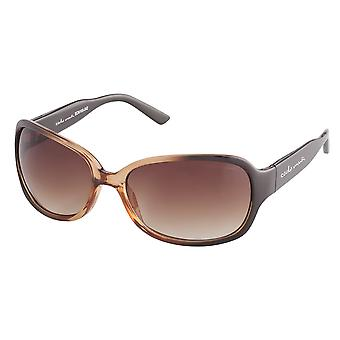Carlo Monti Ladies sunglasses Venezia, SCM105-242