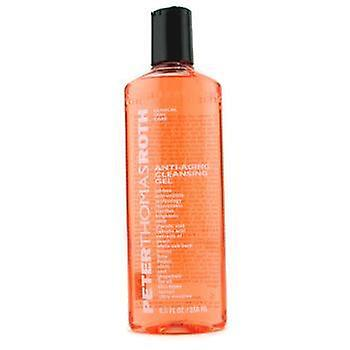 Peter Thomas Roth Anti Aging Reinigungsgel - 250 ml / 8,5 Unzen