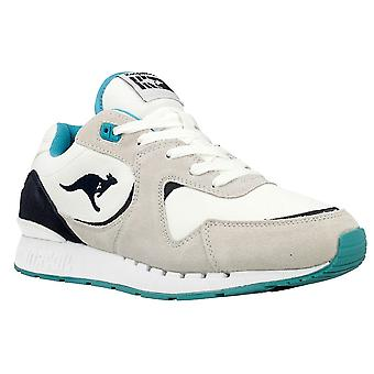 KangaRoos Coil R2 471530083 universal all year men shoes