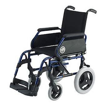 Anota Breezy small wheel chair 250 46 cm (Home , Orthopedics , Mobility)
