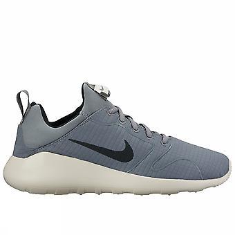 Nike Kaishi 2 Prem 876875 001 men's Moda shoes