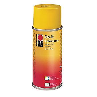 Marabu-it Spray-