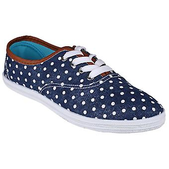 Divaz Winslet damer sko