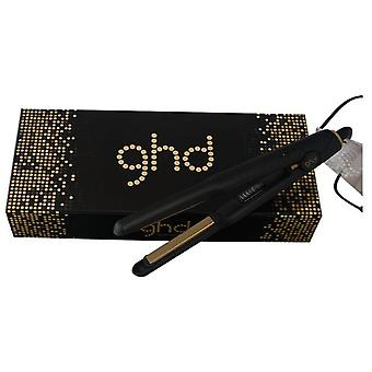 GHD Ghd Gold Mini Styler Iron 1 Pc