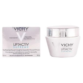 Vichy Vichy Liftactiv Supreme Cream Dry Skin 50Ml