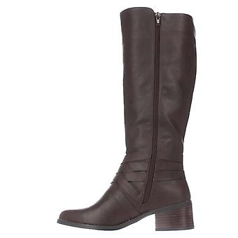 Mia Noralee Boots Women's Shoes