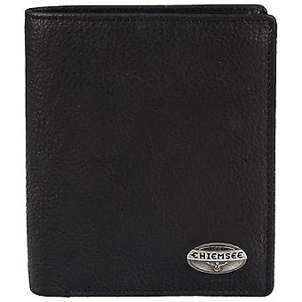 Chiemsee Vidal mens leather purse wallet purse 64088