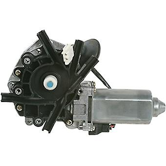 Cardone 47-2722 Remanufactured Import Window Lift Motor