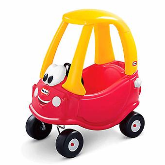 Little Tikes Cozy Coupe Jubiläum