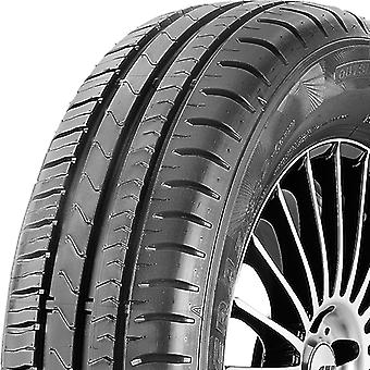 Summer tyres Falken Sincera SN832 Ecorun ( 195/65 R15 91T )