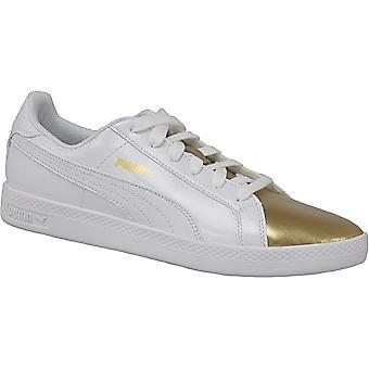Puma Smash Wns 36361101 universal all year women shoes