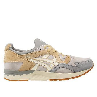 ASICS Gellyte V Mesh Pack H833L9600 Universal alle Jahr Männer Schuhe
