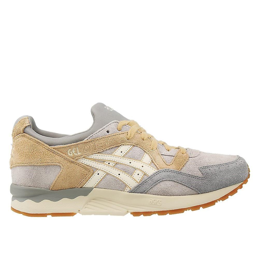 Asics Gellyte V Mesh Pack H833L9600 universal all year men shoes