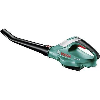 Bosch Home and Garden ALB 18 LI Cordless Leaf Blower (Battery and charger not included)