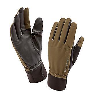 Sealskinz Mens Sporting Glove