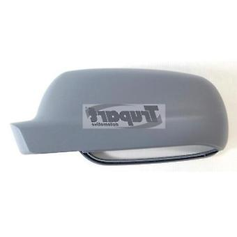 Left Mirror Cover (primed fits big mirror only) SEAT CORDOBA Vario 1999-2002