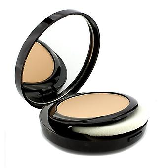 Laura Mercier glatter Oberfläche Powder Foundation SPF 20-07 9.2g/0.3oz