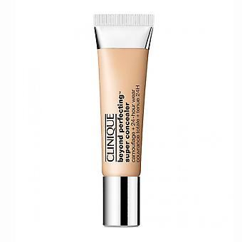 Clinique Beyond Perfecting Super Concealer 18 Medium (Make-up , Face , Concealers)
