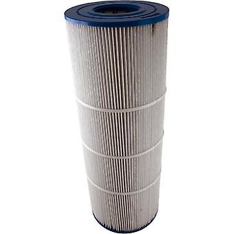 Filbur FC-1245 55 Sq. Ft. filterpatron (APC varumärke Mfg. av Filbur)