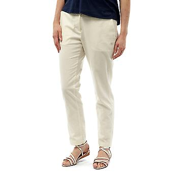 Craghoppers Womens/Ladies Odette Wicking Summer Walking Trousers
