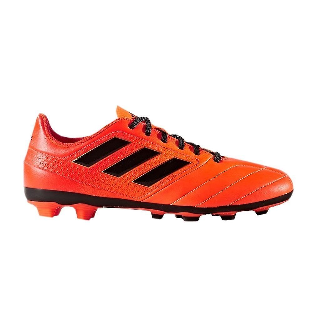 Adidas Ace 174 Fxg J Pyro Storm S77096 football all year kids shoes