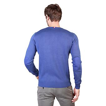 U.S. Polo - 49808_50357 Men's Sweater