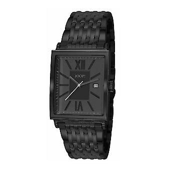 Joop para hombre reloj de cuarzo analógico clásico JP101421004 ejecutivo de reloj de pulsera