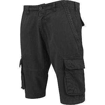 Urban Classics Shorts Fitted Cargo