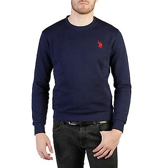 U.S. Polo - 50068_44601 Men's Sweatshirt