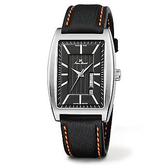 Jean Marcel watch MELIOR automatic 290.60.32.70