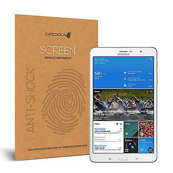 Celicious Impact Anti-Shock Screen Protector for Samsung Galaxy Tab Pro 8.4