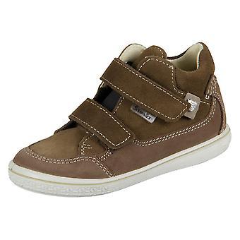 Ricosta Zach 2521600266   infants shoes
